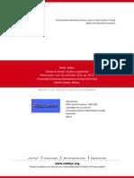 SUJETO Y SUBJETIVIDAD.pdf