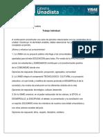 Construyo mi identidad unadista 4.pdf