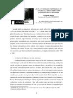 Godard, Jean Luc - El Capitalismo Como Patologia De La Memoria.pdf