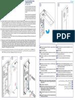 97771b TELEFONO CITYMAX 4n V02_19.pdf