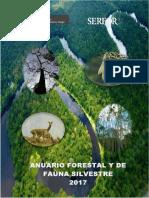 Anuario-FFS-2017.pdf