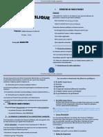 cours finances publiques.pdf