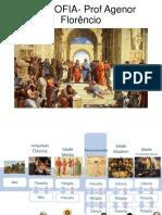 filosofia agenor sos.pdf