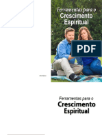 ferramentas-para-o-crescimento-espiritual.pdf
