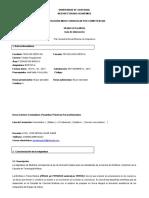 SÍLABO-BIOFISICA.docx