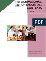 TERAPIA OCUPACIONAL (2).docx
