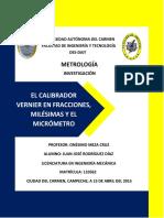 elusodelcalibradorvernierenfraccionesmilsimasyelmicrmetro-juanjosrodrguezdaz-150512225544-lva1-app6892.pdf