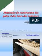 4 Cours Materiaux des pales.pdf