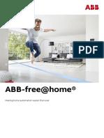 1735_ABB_freeathome_GB_02_2020.pdf