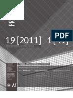 12_puljic.pdf