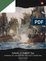 d&d 5.0 Naval Combat.pdf