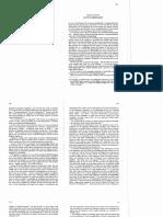 Frandsen - Egyptian Imperialism - 1979.pdf