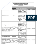 cronograma de actividades curso.pdf