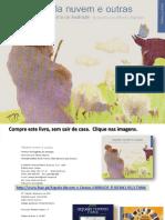 Aquela nuvem e outras-livro em PDF.pdf