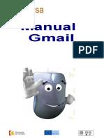 Gmail-convertido