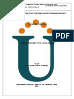 fase 2 individual_telemetria
