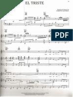 idoc.pub_triste-el-jose-jose-piano-vocal-gtrpdf.pdf
