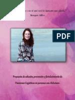 Propuestadesolución_Fernanda_Ladino_Vega.