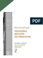 1-2_poids_du_beton_deherde_trachte_13-09-2011.pdf