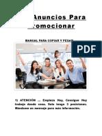 100anunciosparacfacebook.pdf
