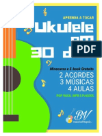 Curso de Ukulele E-book gratuito.pdf