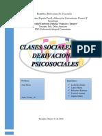 clases sociales y sus derivaciones.pdf