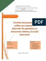 corriente del pensamiento politico que sutentan el desarrollo del capitalismo.pdf