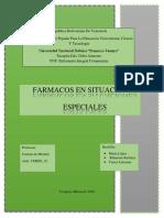 FARMACOS EN SITUACIONES ESPECIALES.pdf
