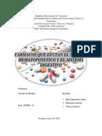 Farmacos que afectan el sistema digestivo y el sistema hematopoyetico.pdf