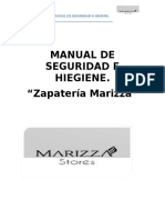 Manual-de-seguridad-e-higiene.docx