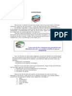 UNIDAD_3-_HORMONAS.doc