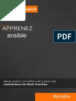 ansible-fr.pdf