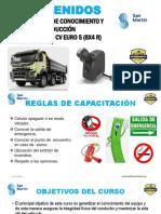 CAPACITACIÓN FMX 500 EURO 5 RICARDO.pdf