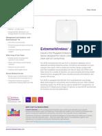 ap30-data-sheet.pdf