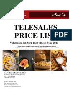Telesales Pricelist_APR 20 (Master Price List).pdf.pdf