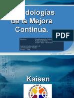 teoriadelacalidadkaisen-pokayoke-5s-090714220701-phpapp01