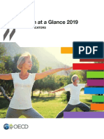 OCDE - Health at a Glance 2019 - 4dd50c09-en.pdf