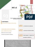U3 01- TEMA 9 (1)