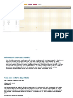 Diagrama de Gantt ágil1