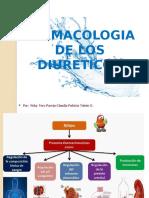 DIURETICOS 2019-1.pptx