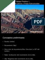 TP1 Orientacion de Estructuras_2020_diapos