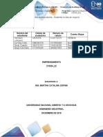 Fase 4 - POA_Grupo_212024_22..