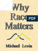 Why Race Matters Race Differences and What They Mean by Michael Levin (z-lib.org).epub