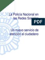 policia nacional de españa en las redes sociales.pdf