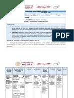 S3 PLANEACIÓN DIDÁCTICA DEL DOCENTE S3 U2.pdf