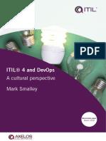 ITIL-4-and-DevOps