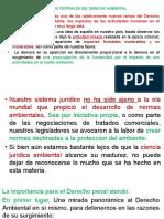 DAMBIENTAL  E.FINAL ADMINISTRATIVO AMBIENTAL Y DERECHO PENAL AMBIENTAL  SE CONSIDERA EN EL EXAMEN PARCIAL  (2).pptx