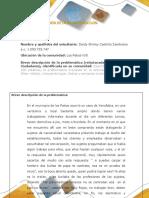 Fase3_ Deconstrucción_DeidyCastrillo_grupo995