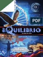 Manual Profetico 2019-2020 Equilibrio Juan Manuel Fochesato