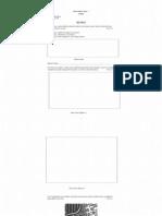 NID Sample Paper -PGDPD
